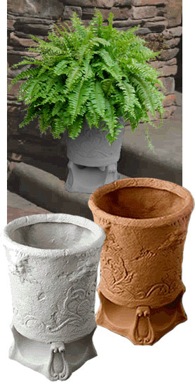Outdoor Planter Speakers Ridley acoustics europe and uk evp6 planter outdoor speakers ridley canada outdoor planter speakers workwithnaturefo